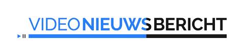 logo vnb